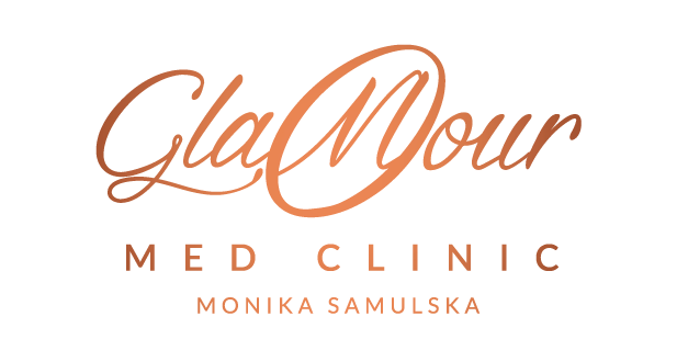 Glamour Med Clinic